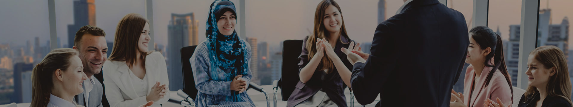 About Us Education Malaysia Global Services