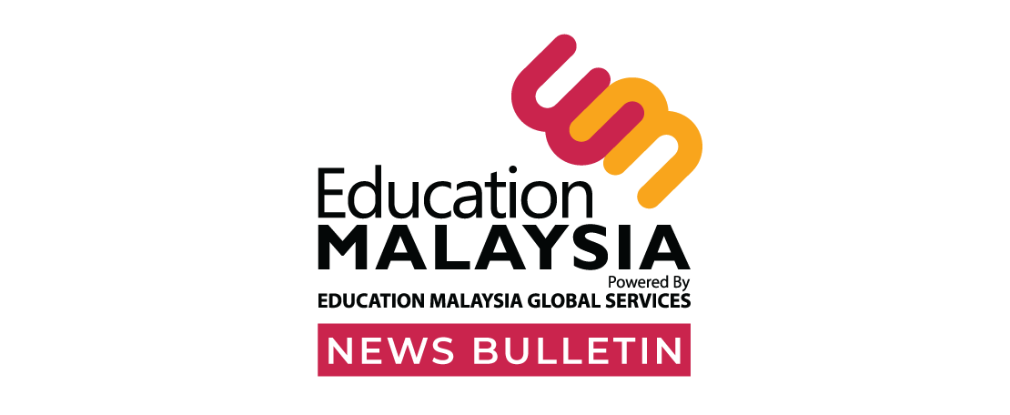 News Bulletin Standard Operating Procedures During And After Covid 19 Pandemic Movement Control Order Education Malaysia Global Services