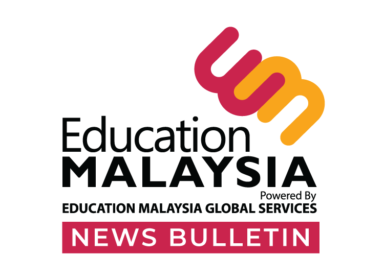 News Education Malaysia Global Services