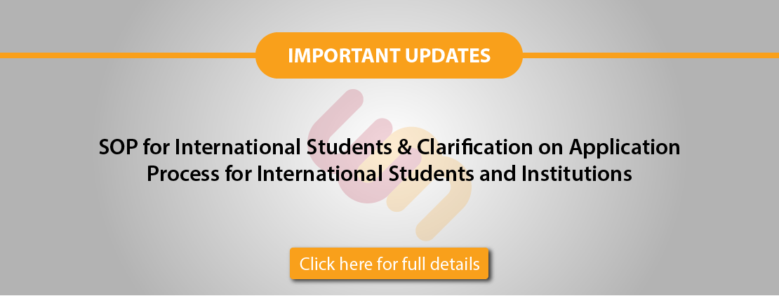 Education Malaysia Global Services
